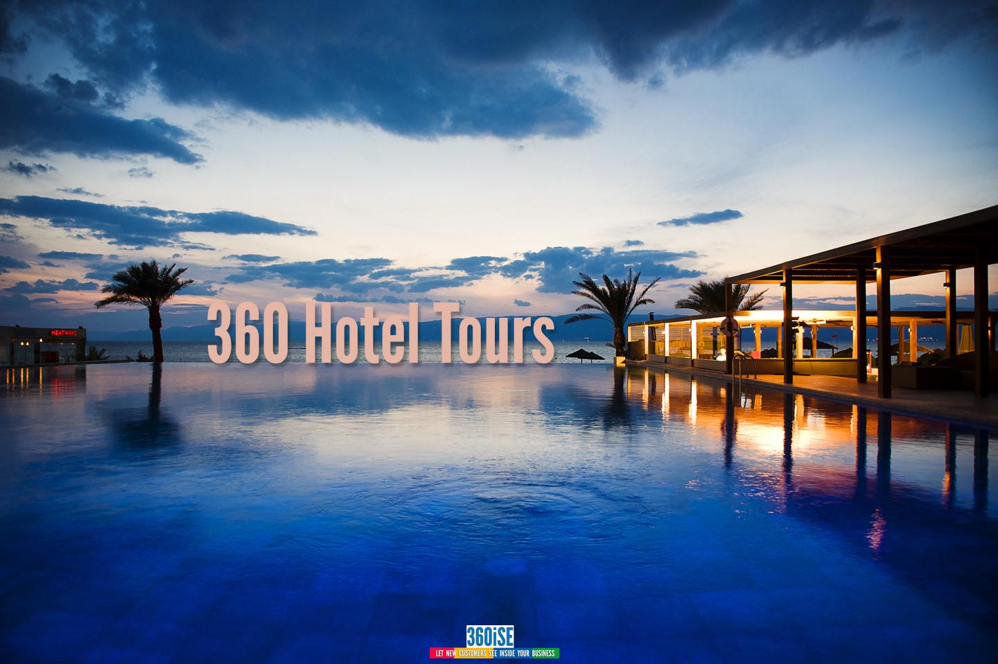 360 Hotel Tours